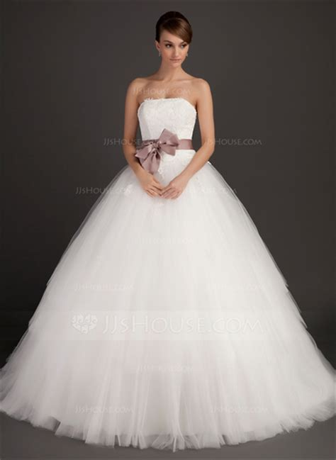 jjs house coupon wedding dresses at wholesale prices from jjs house the denver housewife
