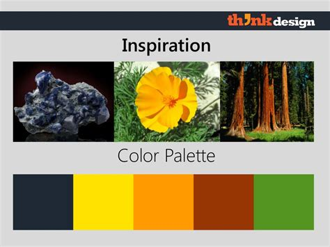 color palette inspiration color palette inspiration