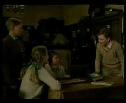 narnia film bbc bbc chronicles of narnia lww chapter 1 6 part 3 3 my