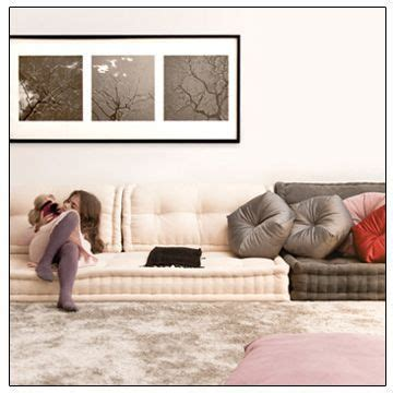 futon turco futon company sof 225 moov turco foto 4 as paredes s 227 o