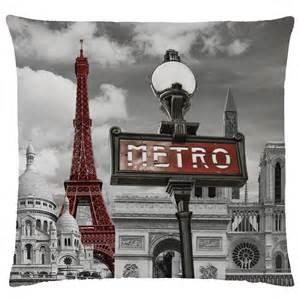 Eiffel Tower Crib Bedding Bedding Single Duvet Cover Sets City Landmarks Eiffel Tower Bedroom Ebay