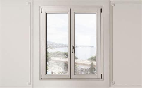 porta scorrevole vetro dwg porta scorrevole vetro dwg anta in vetro per remix with