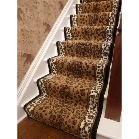 leopard decor for living room astronlabs co animal print carpet homemajestic