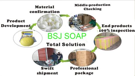 Bathroom Name Brands Name Brand Soap Brand Bath Soap Brand Whitening Soap Buy