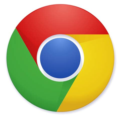 Chrome L by Chrome Free Version
