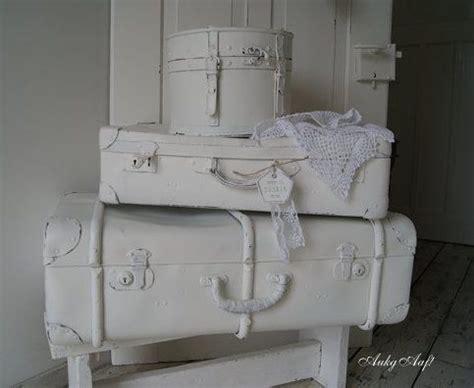 Oude Koffer Pimpen by Huis Inrichten 7 Tips Om Je Huis In Te Richten Zook Nl