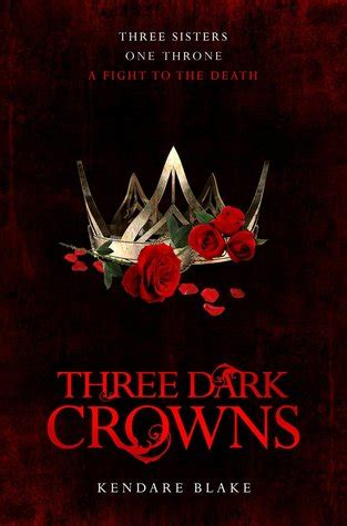 the king s crown is books october wrap up