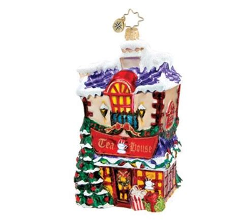 christmas decorations led tree from love actully 1000 images about seasonal on actually villages and