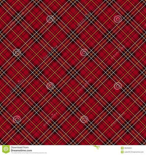 Search And Background Tartan Check Background Stock Images Image 36235064