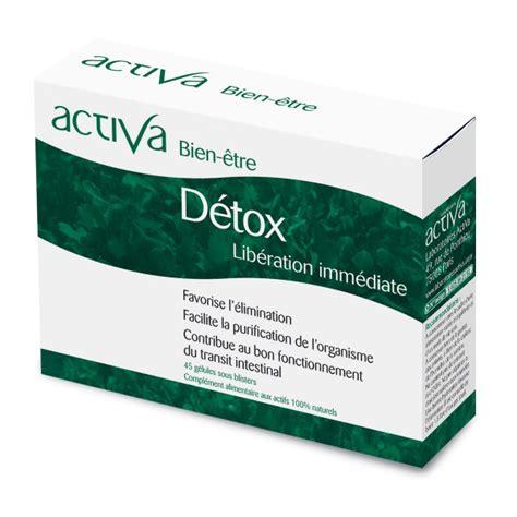 Regime Detox by Medicament Detox R 233 Gime Pauvre En Calories
