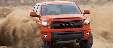 toyota new vehicles new vehicles oxmoor toyota autos post
