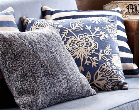 make your own sofa cushions make your own sofa cushions best 25 couch cushions ideas