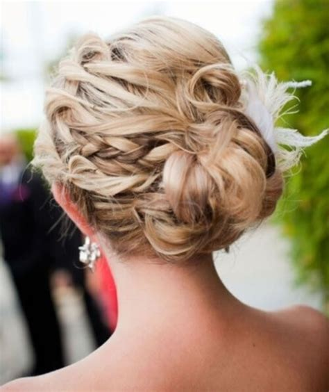 braided updo wedding hairstyles 20 exciting new intricate braid updo hairstyles popular