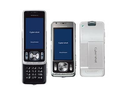 Handphone Asus P565 electronic centre sony handphone cybershot