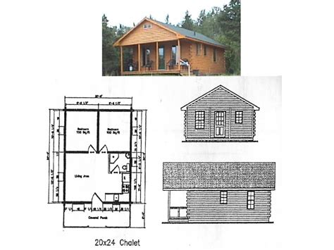 chalet home floor plans small chalet floor plans house