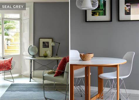 seal grey by glidden the grey color with no undertones paint colors