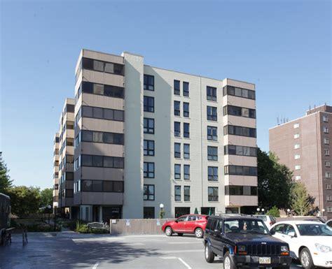 Apartments Des Moines Grand Avenue 3100 Grand Ave Des Moines Ia 50312 Rentals Des Moines
