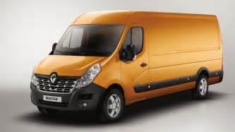 Renault Master Master Vans Renault Uk