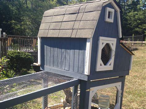small backyard chicken coop plans free chicken coop designs free 94 small backyard chicken coop