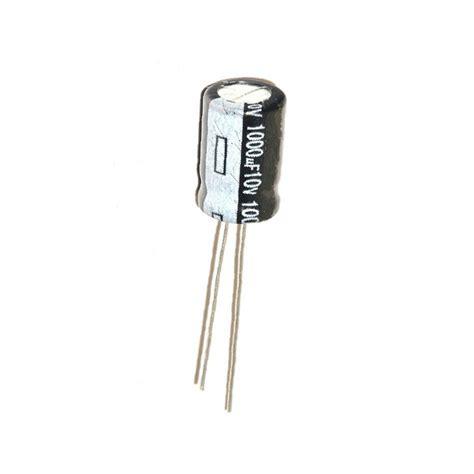 10v 1000uf capacitor maplin 1000uf 10v capacitor maplin 28 images 50pcs 1000uf 10v 105 176 c radial electrolytic