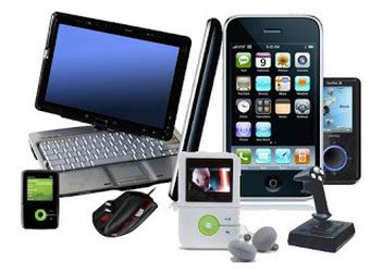 latest electronic gadgets how latest electronic gadgets make our lives easier and