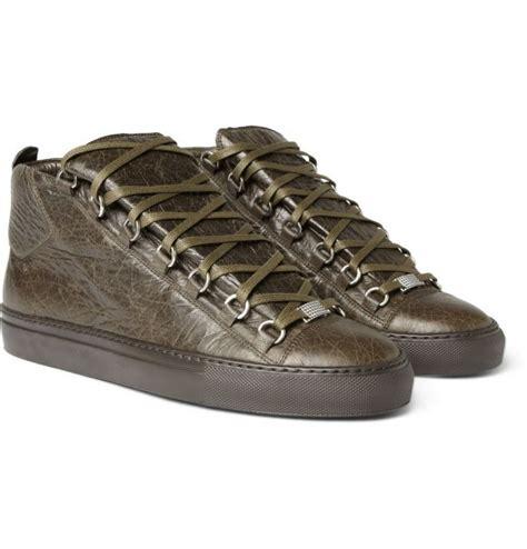 balenciaga sneakers ysl cheetah lyrics meaning