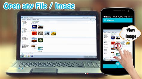 free apk software for pc pc remote 2 1 free apk android productivity apps