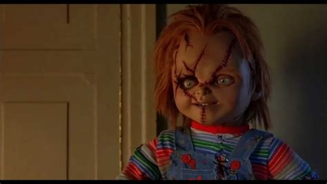seed of chucky bathroom scene seed of chucky anche io ho qualche scheletro nell