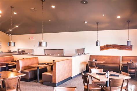 prairie house restaurant 29 best living spaces tr design images on pinterest