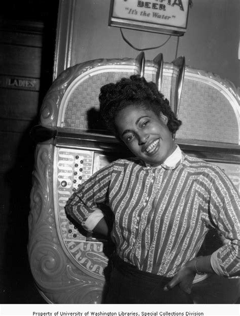 1950 klan haircut 1000 images about 1950 s black fashion on pinterest