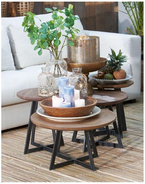 ronde salontafel hout ikea gallery of beste idee n over ronde salontafels op