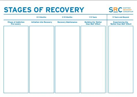 printable recovery games worksheet addiction recovery worksheets hunterhq free