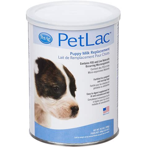 puppy milk petag petlac puppy milk replacement petco