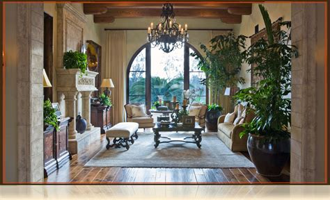 San Diego Home Decor | a unique collection of fine home furnishings accessories and award winning interior design services