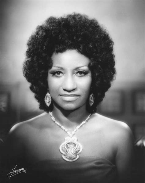 biography of spanish singers celia cruz s most memorable looks stage name cuba and