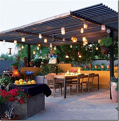 Inexpensive Covers by 1000 Ideas About Inexpensive Patio On Pavers