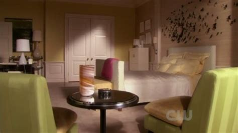 serena van der woodsen bedroom serena van der woodsen s room bedroom ideas pinterest it is love and blair waldorf