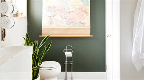 Colors For The Bathroom by Bathroom Paint Color Ideas Inspiration Gallery Sherwin