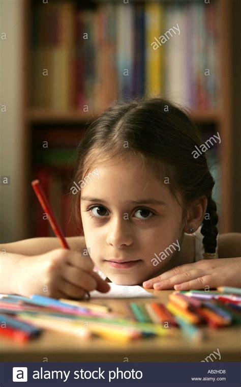 12 years in years disagree school 7 8 9 10 11 12 years year stock photo royalty
