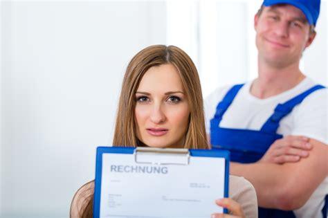 Musterbriefe Verbraucherzentrale Sachsen Was Kostet Der Schl 252 Sseldienst Verbraucherzentrale Sachsen Anhalt