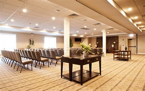 funeral home interiors funeral home interior images home decor ideas