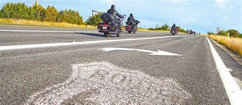 Motorrad Reisen Route 66 by Motorradreise Route 66 Canusa