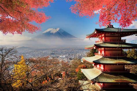 imagenes korea japon mistervoyage com le japon