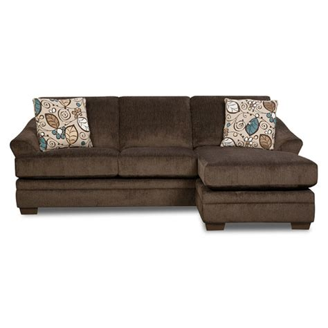 big lots couch furniture big lots