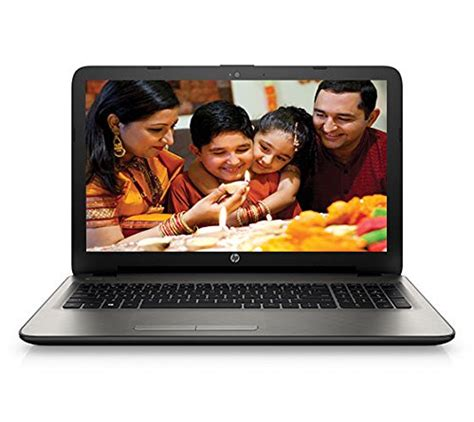 computer amazon india hp core i5 15 ac123tx notebook price flipkart amazon