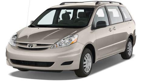 8 passenger rental lax losangelesvanrentals