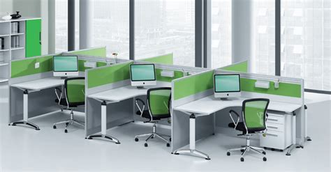 new york office furniture new york used office furniture the office furniture