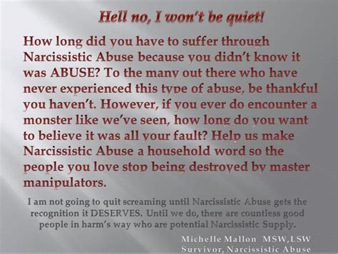 toxic narcissist 1949 best stay away from toxic people images on pinterest