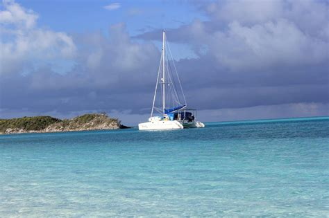 boat rental georgetown rent a fountaine pajot athena 40 sailboat in georgetown