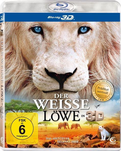 film white lion 2010 3d film indir beyaz aslan 3d tek link full indir letitbit